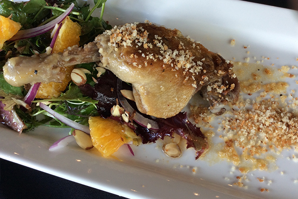 Duck Confit | New In Store | Well Seasoned, a gourmet food store serving the Lower Mainland and Fraser Valley
