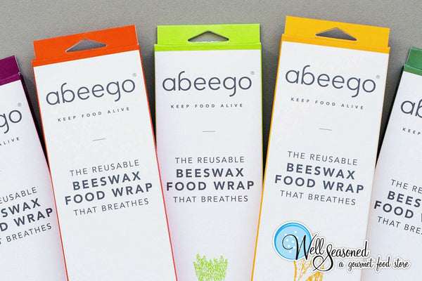 Abeego (makes it easy to a bee on the go)