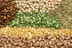Vancity Buzz: How pulses are changing the way we eat in 2016