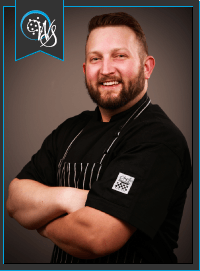 Chef Carl Sawatsky | Chefs + Teachers | Well Seasoned, a cooking school in Langley, BC