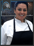 Chef Rossana Ascencio | Chef | Well Seasoned, a gourmet food store.