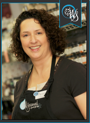 Corinne Misko | Staff | Well Seasoned, a gourmet food store in Langley, BC
