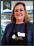 Nicki McCulloch | Store Manager | Well Seasoned, a gourmet food store in Langley, BC