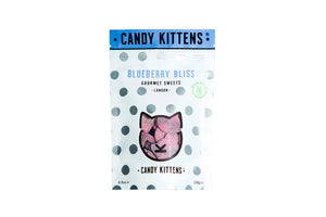 Candy Kittens Gourmet Sweets