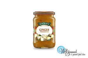 Mackays Preserves | Great Gift Ideas | Well Seasoned, a gourmet food store in Langley, BC
