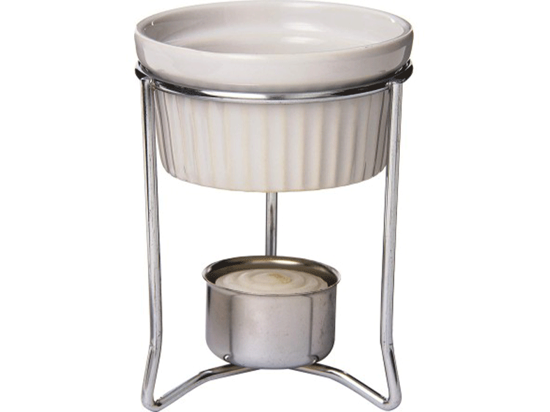 Browne Butter Warmer