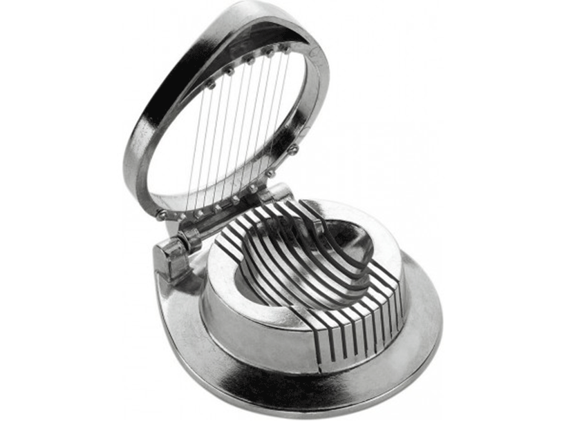 Browne Egg Slicer