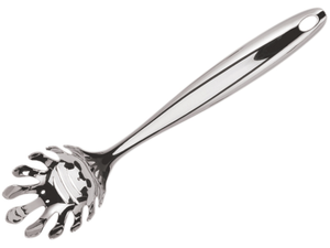 Cuisipro Serving Utensils