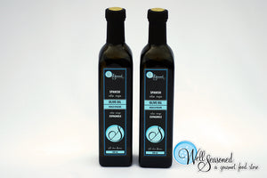 Spanish Cooking Oil | Gourmet Must-Haves | Well Seasoned, a gourmet food store in Langley, BC