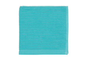 Now Designs Ripple Dishcloths - Sets of 2 in Assorted Colours