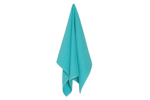 Now Designs Ripple Dishtowels - Assorted Colours
