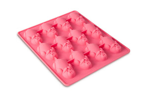 Mobi Mini Silicone Molds