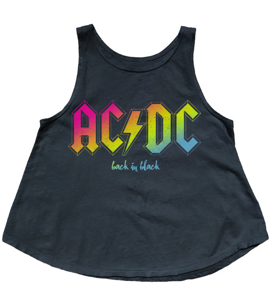 Acdc Simple Swing