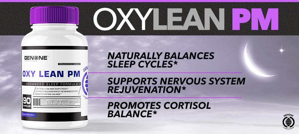 Sports Wholesale Supply Exclusive Distributor Of Oxylean Ultra Elite
