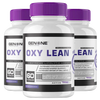 Image of Oxy Lean - Premium Weight Loss Fat Burner - 3 Bottle Bundle