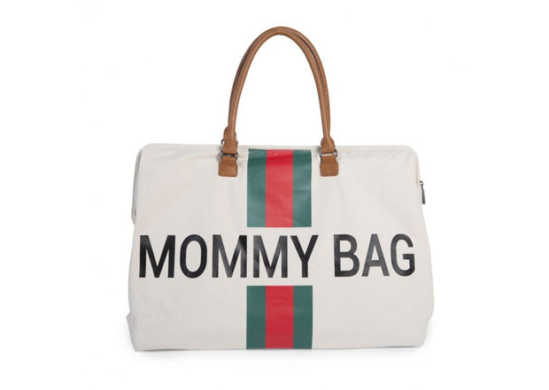Mommy Bag