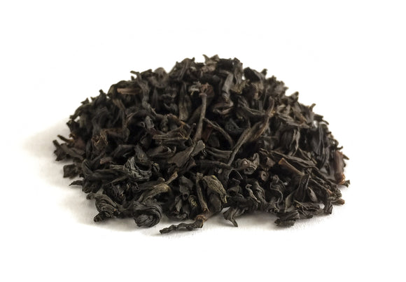 LAPSANG SOUCHONG - Sweet Envy Chocolate and Tea