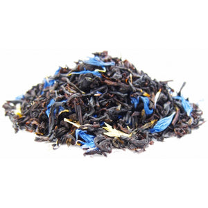 EARL GREY CREAM - Sweet Envy Chocolate and Tea LLC