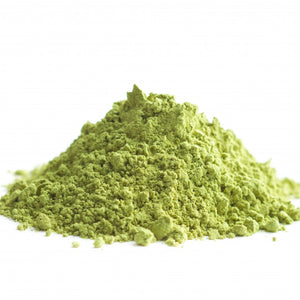 MATCHA MINT - Sweet Envy Chocolate and Tea LLC