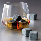 Wine Chilling Stones Giveaway