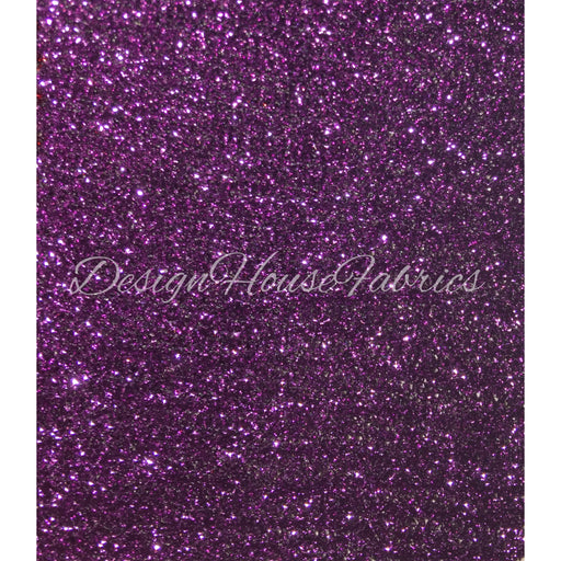 Sparkle- Purple