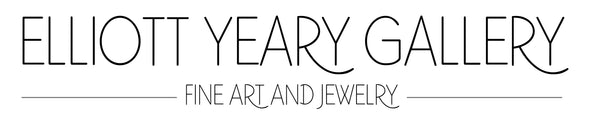 Elliott Yeary Gallery Fine Art & Jewelry
