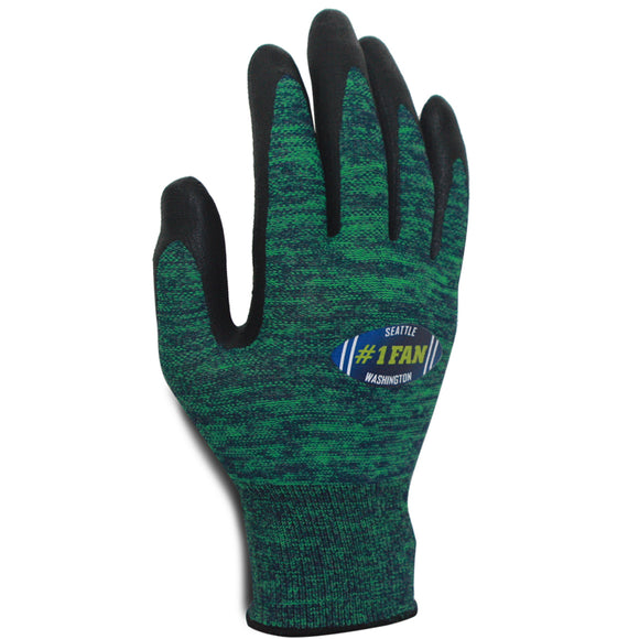 #1 FAN Magic Gloves 200