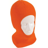 3M Thinsulated Balaclava Mask [Orange]