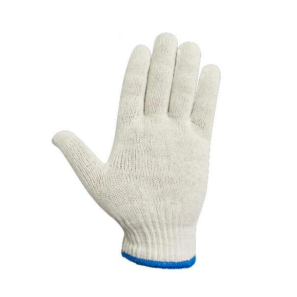 #1 FAN Cotton Glove