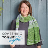 Something to Knit Together eBook only