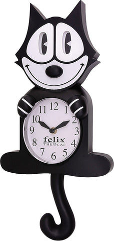 Flex  wall Clock, great mothers day gift.