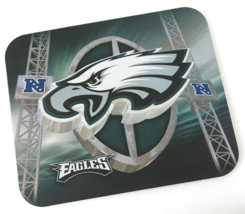 Philadelphia Eagles Mouse Pad