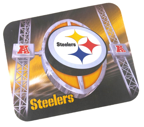 Pittsburgh Steelers  Mouse Pad