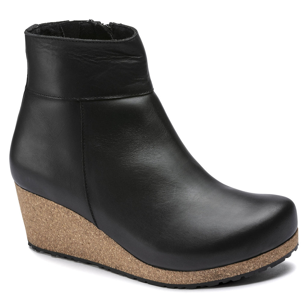 Birkenstock Ebba Boot  in Narrow Widths