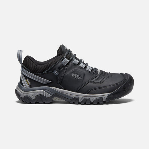 Keen Men's Ridge Flex Waterproof Shoe