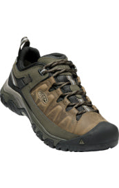 Keen Men's Targhee III Hiking Shoe