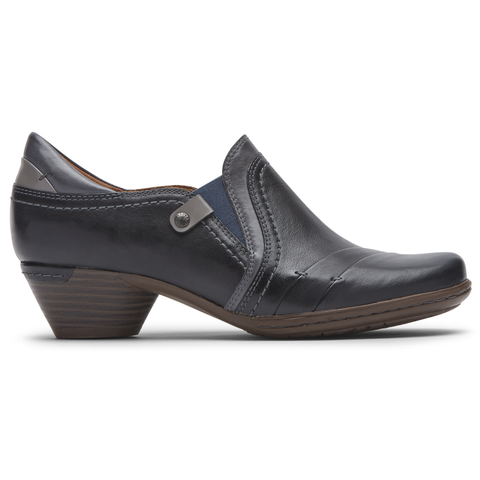 Rockport Cobb Hill Laurel Slip-on