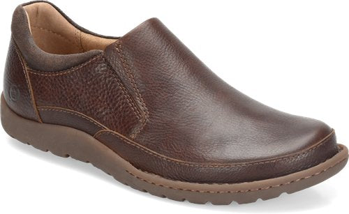 Born Men's Nigel Slip On