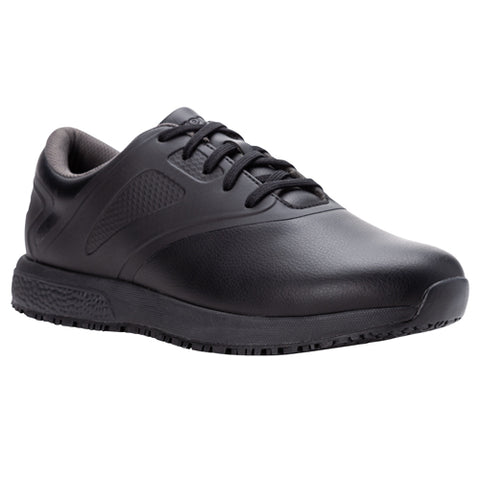 Propet Men's Slater Oxford