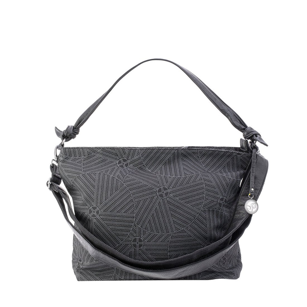 Pistil Pushover Crossbody Bag