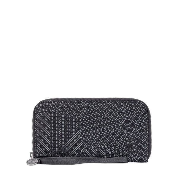 Pistil Sugar Daddy Wallet