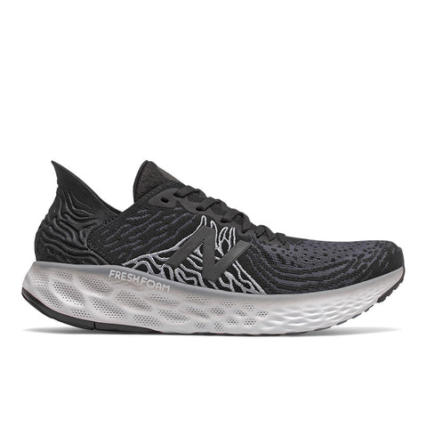 Men's 1080 Fresh Foam Running Shoe