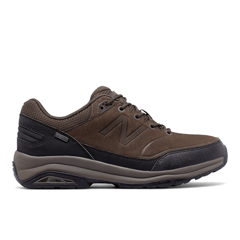 Men's 1300 Walking Trail Shoe