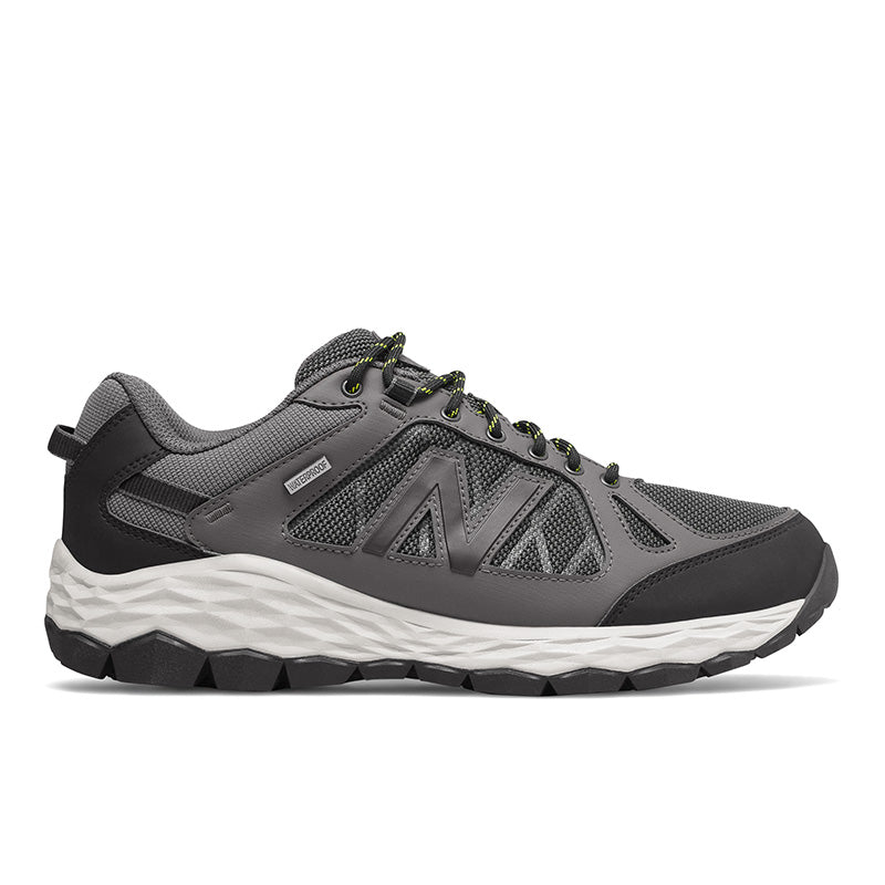 Men's 1350 Walking Trail Shoe
