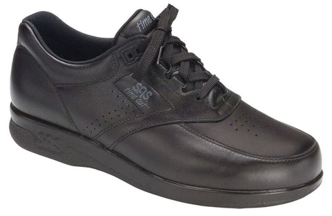 SAS Men's Time Out  Walking Shoe