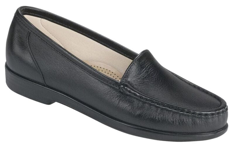 SAS Simplify Slip on Loafer