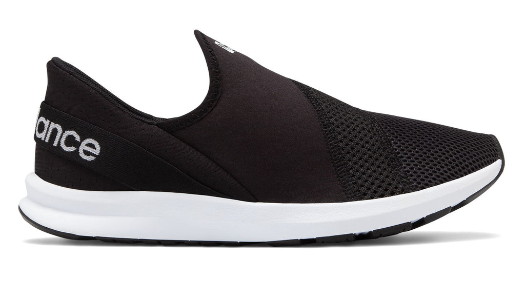 Women's FuelCore Nergize Easy Slip-On Shoe Available in Wide Widths