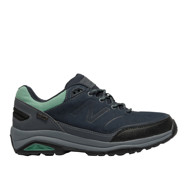 Women's 1300 Walking Shoe