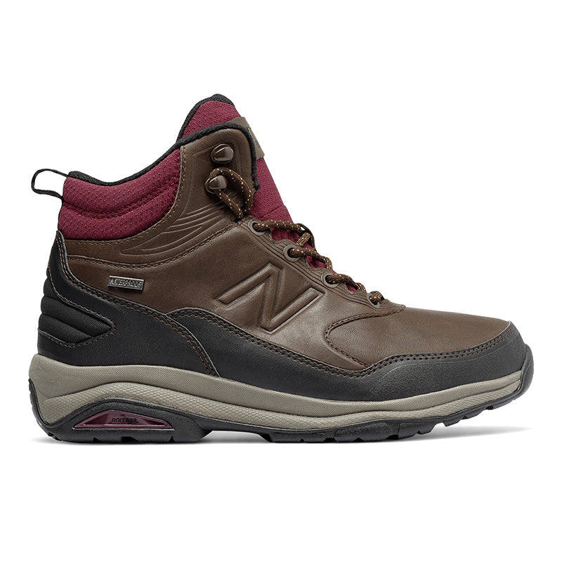 Women's 1400 Hiking Boot
