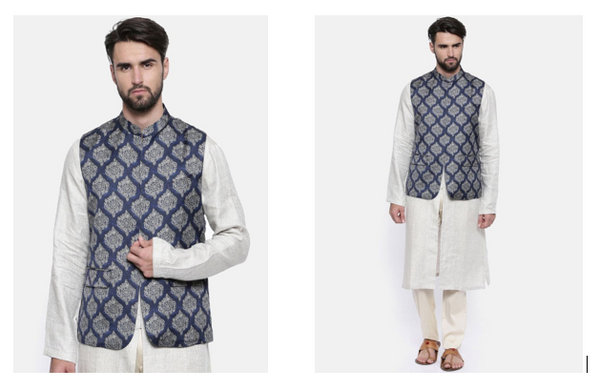 A Complete style guide for the Indian Groom